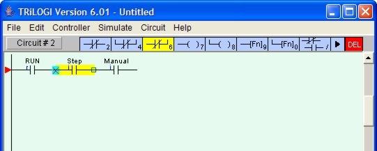 Circuitsymbolsgif 20235 Bytes
